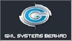 GHL SYSTEM BERHAD