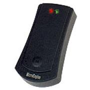 MicroEngine XP-SR40
