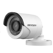 HIK Vision DS-2CE16D0T-IR HD1080P IR Bullet Camera