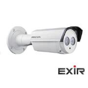 HIK Vision DS-2CE16D5T-IT1/IT3 HD1080P EXIR Bullet Camera