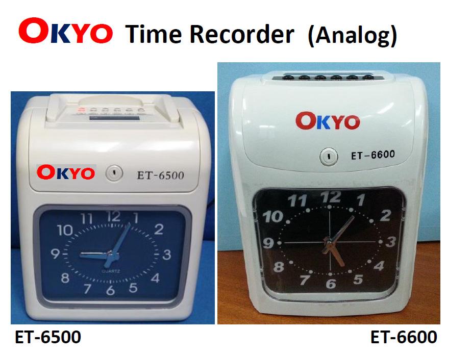 1 OKYO ET-6500 - 6600 Time Rec_01