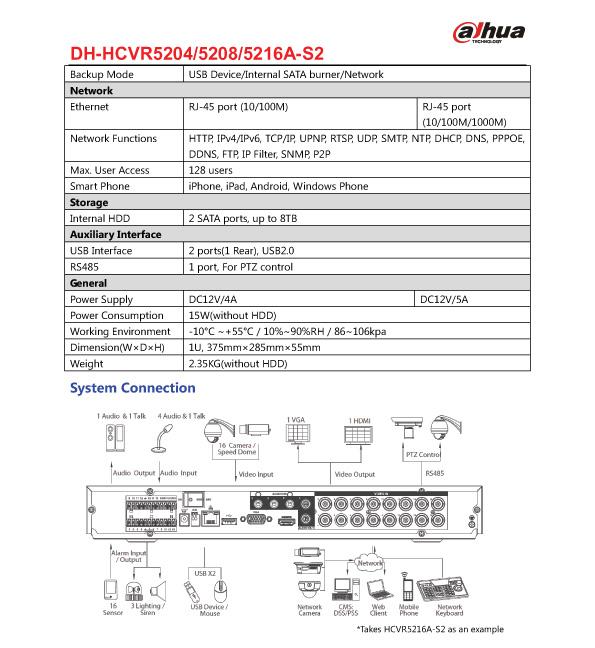 HCVR5204-5208-5216A-S2_02