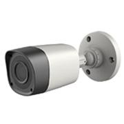 VisionTec Weather-proof HDCVI IR-Bullet Camera VS-CVI-B1100R