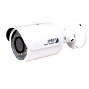 VisionTec Weather-proof IR HDCVI Camera VS-CVI-B2220SP/3