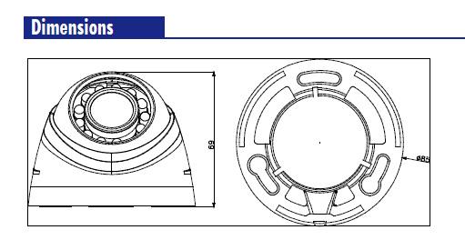 VS-CVI-D1100R_01