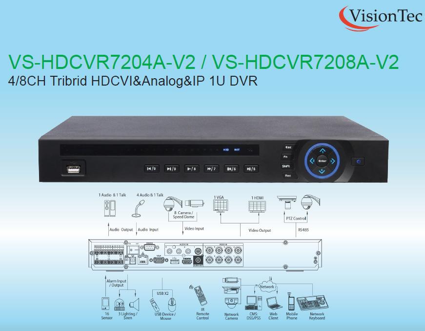 VS-HDCVR7204A-V2-VS-HDCVR72_01