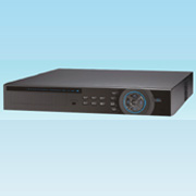 Vision Tec 4/8/16CH Tribrid HDCVI & Analog & IP 1.5U DVR
