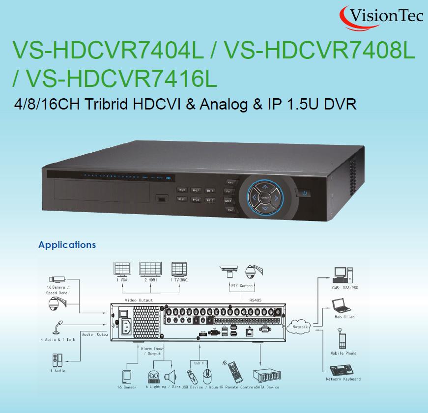 VS-HDCVR7404L-VS-HDCVR7408L_01