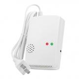 Smart Store Gas Detector Alarm Sensor