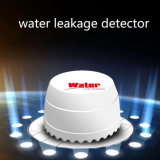 Wireless Water Leakage Detector